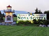 Tất tần tật về du học Canada tại Nova Scotia (P2)