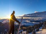 1001 lý do khiến bạn khó lòng từ chối du học Canada tại British Columbia