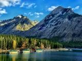 Khám phá top 5 thành phố du học tốt nhất của Canada 2016 (Phần 2)