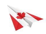 Khám phá top 5 thành phố du học tốt nhất của Canada 2016 (Phần 1)