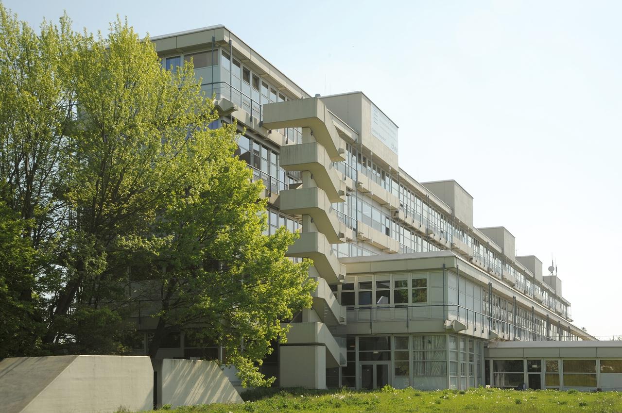 Du học Đức Đại học Haw Hamburg