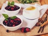 """10 món ăn ngon """"tan chảy"""" tâm hồn của sinh viên du học Đức"""