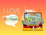 Tất tần tật về du học Đức – Quốc gia dành cho giới trẻ tuyệt vời nhất thế giới