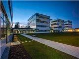 Đại học Khoa học Ứng dụng Rhine - Waal