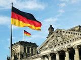 Du học Đức không khó nếu xây dựng lộ trình hiệu quả