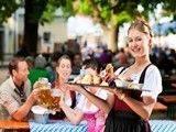 Du học Đức – Tìm hiểu về văn hóa ăn uống của Vương quốc Bia (phần 2)