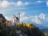 Du học Đức – Học tập tại hệ thống giáo dục mạnh top 3 thế giới