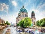 Du học Đức nên học ngành nào?