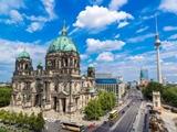 Điều cần biết về du học Đức bậc đại học