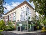 Học bổng du học Đức đến 50% từ Trường Kinh doanh & Quản lý IUBH