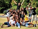 Du học hè tại Hà Lan để mùa hè ý nghĩa và sôi động hơn