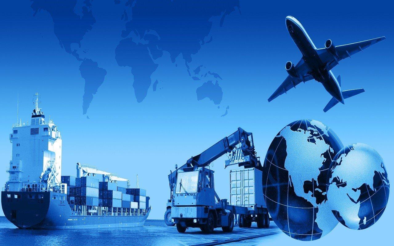 Du học ngành Quản lý chuỗi cung ứng và Logistics