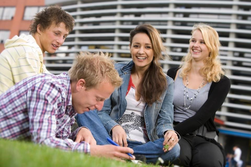 Đại học HAN là một trong 3 trường Đại học chuyên ngành hàng đầu của Hà Lan. Số sinh viên đang theo học tại trường là 30.000, trong đó có 2.100 sinh viên quốc tế đến từ 70 nước quốc gia trên khắp thế giới.