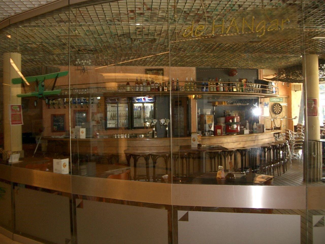 Trường Kinh doanh Arnhem của Đại học HAN 5