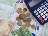 Ngân sách 300 triệu đồng/năm, du học Hà Lan tại Đại học HAN được không?