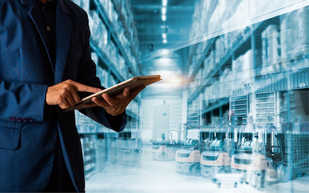 Quản lý chuỗi cung ứng ngày càng giữ vai trò quan trọng trong nền kinh tế phát triển đầy cạnh tranh hiện nay