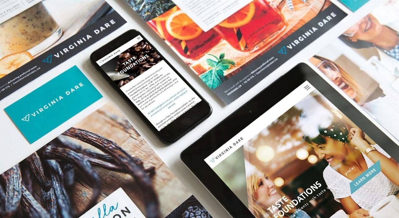 Xây dựng thương hiệu là một trong rất nhiều lĩnh vực bạn sẽ được học với ngành truyền thông tại HAN
