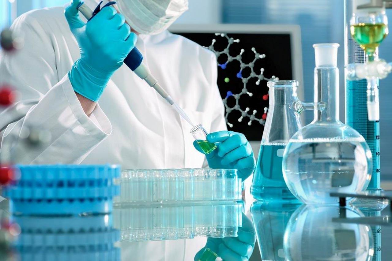 Chương trình khoa học đời sống của HAN luôn được đánh giá cao về chất lượng