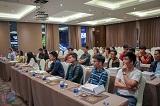 Khám phá các ngành học xu hướng 2018 cùng Hội thảo Du học Hà Lan tại Đà Nẵng