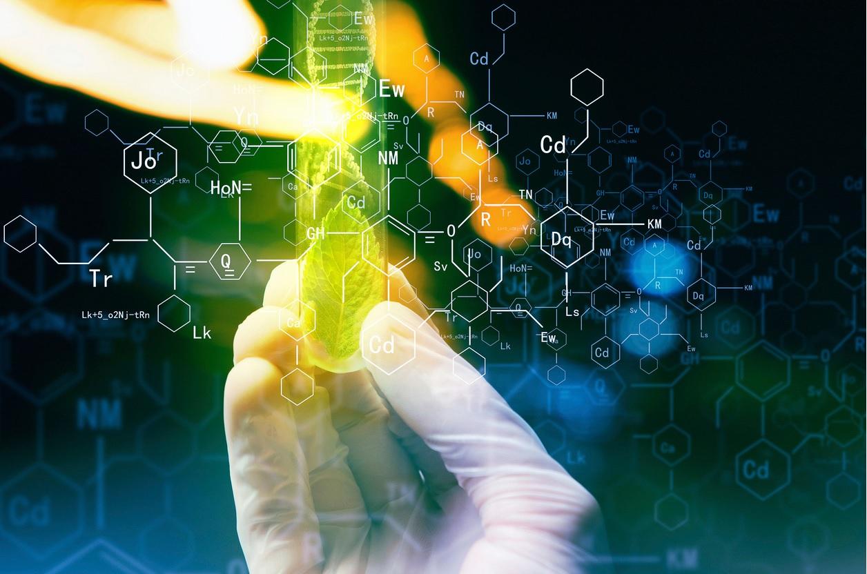 Các nghiên cứu của ngành khoa học đời sống được ứng dụng vào thực tế
