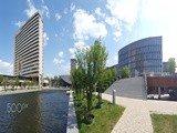 """Đại học Nghiên cứu Erasmus Rotterdam – """"Bến đỗ tri thức"""" với những thành tích giáo dục ấn tượng"""