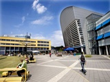 Bí quyết đạt học bổng du học Hà Lan 15.000 Euro của Đại học KHUD HAN