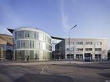 Nhận học bổng du học Hà Lan toàn khóa cùng Đại học KHUD Fontys
