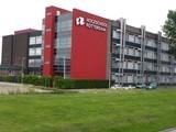 Du học Hà Lan ngành Kinh doanh Quốc tế & Ngôn ngữ tại ĐH Kinh doanh Rotterdam