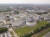 Những điều HSSV quốc tế cần biết khi Du học Hà Lan tại Đại học Maastricht