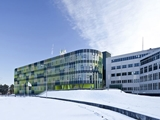 INEC trở thành đối tác của Saxion – Top 10 đại học ứng dụng tốt nhất Hà Lan