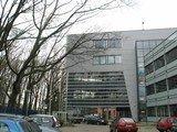 Những thành tích giáo dục ấn tượng của Đại học Tilburg  2015
