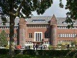 Đại học Khoa học Ứng dụng Zuyd