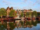 Du học Hà Lan – Top 3 hệ thống giáo dục ĐH xuất sắc nhất thế giới