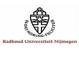 Đại học Radboud lại dẫn đầu nhóm đại học truyền thống tốt nhất Hà Lan