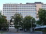 Năm 2018, Đại học Tilburg vẫn là đại học tổng hợp tốt nhất Hà Lan