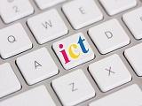 Du học Hà Lan ngành Công nghệ thông tin và truyền thông tại khu vực sáng tạo hàng đầu thế giới