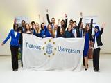 Cần biết gì về Đại học Tilburg 2018 – Trường nghiên cứu top đầu Châu Âu?