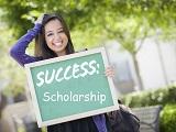 Đại học KHUD HAN chắp cánh ước mơ du học Hà Lan bằng học bổng hấp dẫn