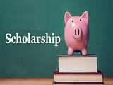 Tổng hợp danh sách học bổng du học Hà Lan 2019