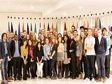 Du học Hà Lan không giảm nhiệt: Lượng sinh viên quốc tế tiếp tục tăng