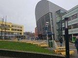 Chương trình học bổng 4 năm hấp dẫn tại trường khoa học ứng dụng hàng đầu Hà Lan