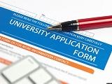 Chỉ còn 2 tuần để đăng kí du học Hà Lan kì mùa thu 2018