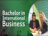 Sự khác biệt của chương trình kinh doanh quốc tế tại Đại học KHUD Saxion