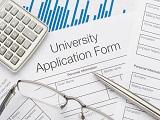 Cuối tháng 10, nhiều trường đại học Hà Lan kết thúc tuyển sinh!