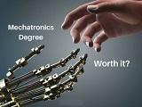Du học Hà Lan ngành cơ điện tử tại Đại học KHUD Fontys