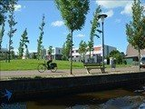 Đại học Stenden tiếp tục dẫn đầu Hà Lan trong lĩnh vực du lịch, nhà hàng, khách sạn