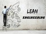 Rộng đường sự nghiệp với ngành kỹ thuật tinh gọn của Đại học KHUD HAN