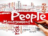 Du học Hà Lan: Khám phá ngành quản lý con người của Đại học Tilburg
