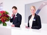 Triển vọng hấp dẫn khi du học Hà Lan ngành quản lý du lịch tại Đại học KHUD Saxion