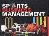 Du học ngành quản lý kinh doanh thể thao - Lĩnh vực nhiều triển vọng